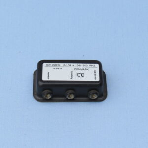 DIP108-136 Image