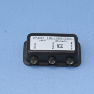 DIP225-300 Image