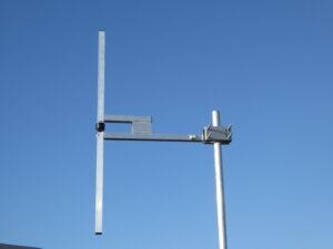 AOD98AFB 88-108 MHz 1,5 KW Image