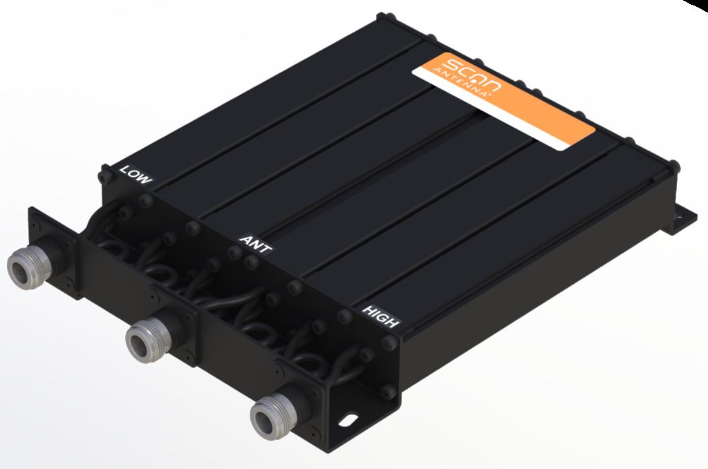 DXF450 Image